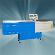 科莱机器,制造中空玻璃机器设备,宁夏中空玻璃机器设备由科莱机
