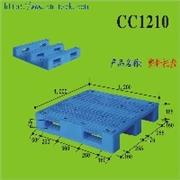 南京便宜的南京恒拓塑料托盘哪里买 托盘代理加盟