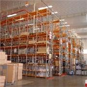 江苏省迅捷的仓储设备的定制服务推荐――巢湖仓储笼