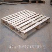 南京市性价比高的南京恒拓塑木托盘哪里买|什么是托盘