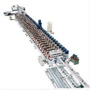 耐用的快换式楼承板冷弯生产线供销_专业的快换式楼承板冷弯生产线