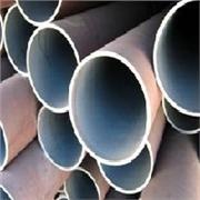 供应天津市优质的Q345B螺旋钢管