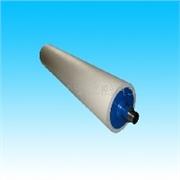 硅橡胶辊厂家是最好的选择 淄博?#24515;?#30952;硅橡胶辊提供商