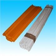 聚氨酯橡胶条
