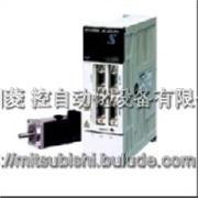 三菱HF-MP73B 三菱伺服电机 三菱通用交流伺服放大器