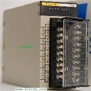 欧姆龙CJ1W-AD081-V1 欧姆龙CS系列PLC OM