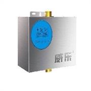 恒热热水器美国AO史密斯热水器循环系统回水装置