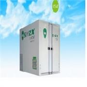 普宁节能药材烘干机、樟树空气能烘干机、长沙药材热泵节能干燥机