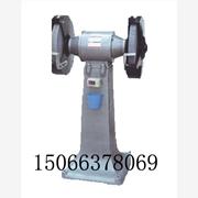 供应AY-M3020立式砂轮机
