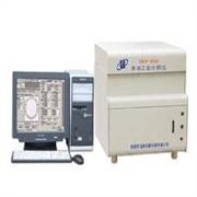 供应LBGF-8000型高精度全自动工业分析仪|煤质分析仪器