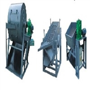 不锈钢摔软转鼓 产品汇 测焦炭机械强度的仪器|煤炭化验仪器批发|焦炭转鼓试验机厂家