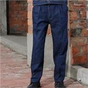 专业【合肥电焊裤供应商,合肥电焊裤厂家,合肥电焊裤哪家好】