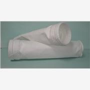 BKR-涤纶布袋建筑材料厂除尘布袋