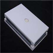 江苏铝蜂窝手工板——供应苏州市物美价廉的手工板