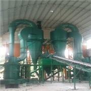 桂林专业的HY1500型大型磨粉机 百色高压磨粉机
