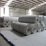 质量一流的大棚棉被,厂家火热供应,大棚棉被价格