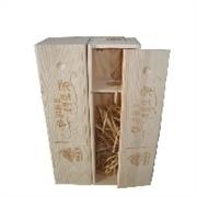 丽水木盒供应厂家|哪里有卖价格合理的木盒生产供应