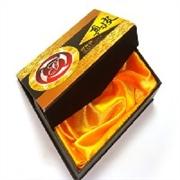 温州礼品盒价格,价格适中的礼品盒包装,信宇包装公司提供
