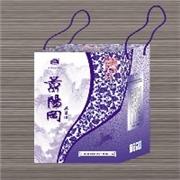 木制礼品盒 产品汇 聊城市便宜的新样式手工盒批售_蓟县礼品盒厂