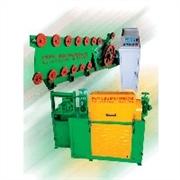 质量硬的调直拉丝组合机推荐 广西壮族调直机拉丝组合机