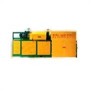 灵川建科机械制造公司——专业的钢筋除磷调直一体机提供商|浙江调直机