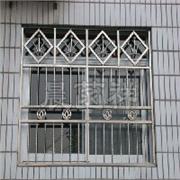 厦门不锈钢制品加工/厦门不锈钢材料加工/厦门不锈钢板加工