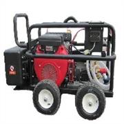 供应水泥行业去结皮清洗机,水泥窑预热器结皮清理机