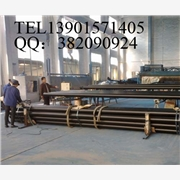 供应热浸塑钢质线缆保护管