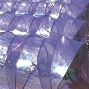 优质的紫光膜品牌介绍    _代理紫光膜