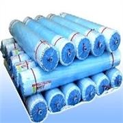 山东省报价合理的灌浆膜供应商:滨州灌浆膜