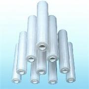 天合塑料厂供应安全的塑料薄膜:划算的BOPP塑料薄膜