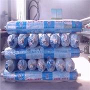 潍坊市地区特价灌浆膜