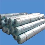 高性价茂金属膜首选天合塑料厂