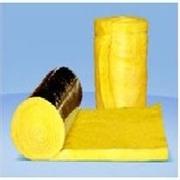优质的玻璃棉卷毡首选盛泰保温建材公司