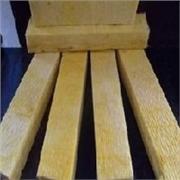 廊坊哪有供应高性价玻璃棉裁条板――崇文玻璃棉裁条板
