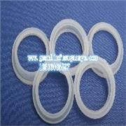 衡水价格适中的硅胶密封圈提供商_供应O型圈