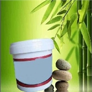 干粉胶批发:上哪买价格合理的干粉胶