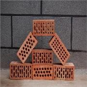 徐州哪有供应价格合理的煤矸石烧结砖:优惠的煤矸石烧结砖