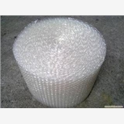 佛山大小泡泡气泡袋气泡膜厂家制造