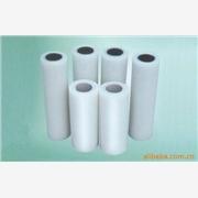 供应明华静电膜PV静电膜,防静电膜,PE静电膜