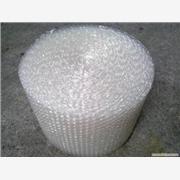 供应明华防静电气泡膜气泡袋