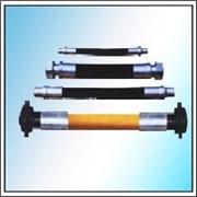 文淼橡塑——上等橡胶管供应商_定做橡胶软管