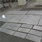 泉州标美石材公司提供的大理石品质怎么样——大理石规格板天然大理石地砖工厂加工价位