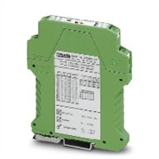 厦门区域专业隔离器MINIMCRSLUIUISPNC 隔离器放大器minimcr-sl