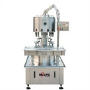 潍坊专业的白酒灌装设备 便宜的酒水灌装机