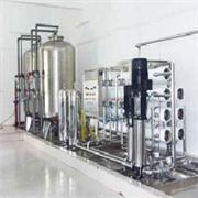 潍坊哪里有价位合理的水处理设备