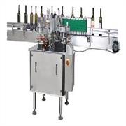 潍坊哪里有价格合理的贴标机 浆糊贴标机