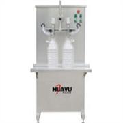 山东省实惠的白酒灌装设备供应|品牌唯一的白酒灌装生产线