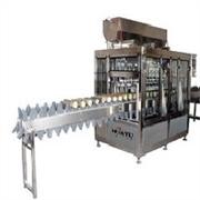 潍坊市专业的竹筒酒灌装机,中国竹筒酒灌装机