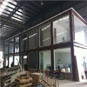 泉州钢结构办公楼设计 口碑好的钢结构办公楼设计机构